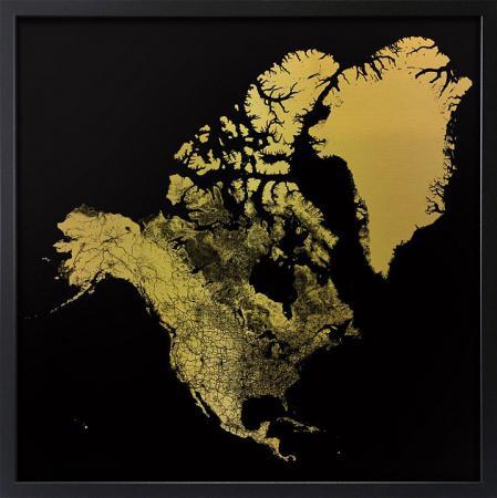 sacre_continent_north_america