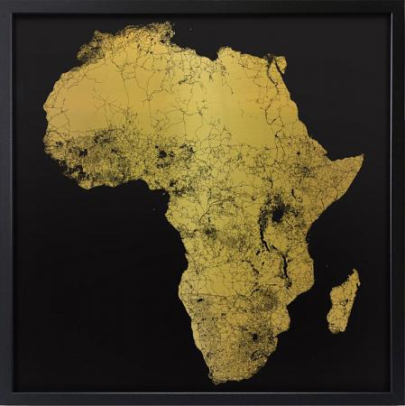 sacred_continent_africa