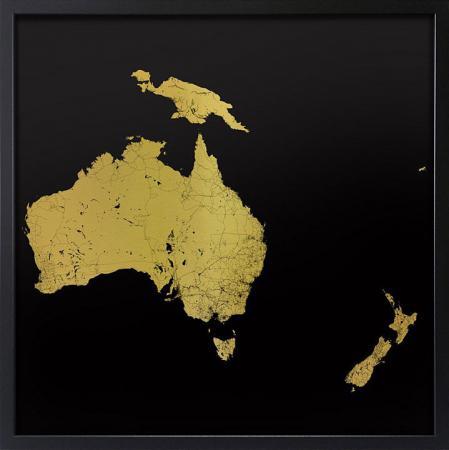 sacred_continent_australasia