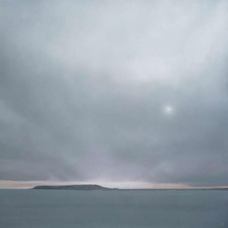 in_winter_light_portland