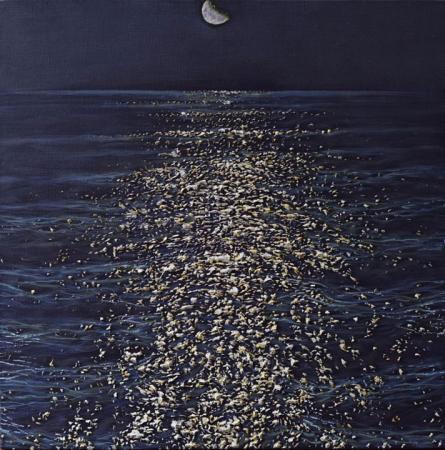 moonswell