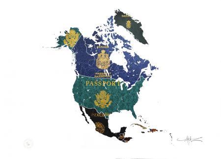 North America_1960s