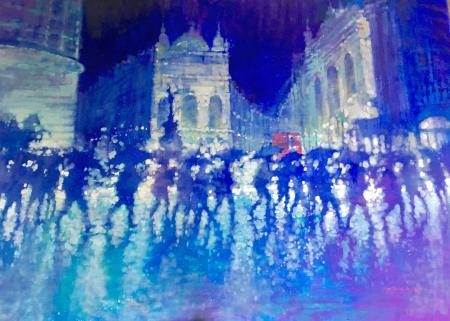 Piccadilly-Commission-140x180cm