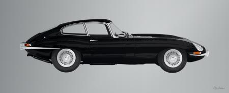 Jaguar_e_Type_BUMPERS_AW