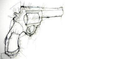 Shoot_30x65cm