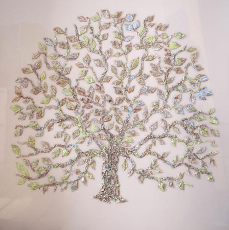 West-London-Tree-121-x-121-cm-(002)