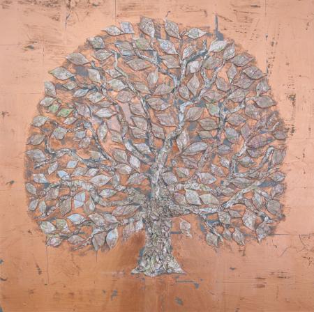 London-Copper-Tree-92-x-92-cm-(002)