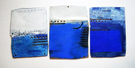 Sea Journal no II
