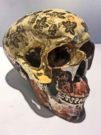 vineyard_army skull