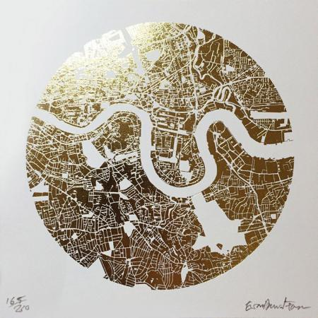 mappa_mundi_london_curve