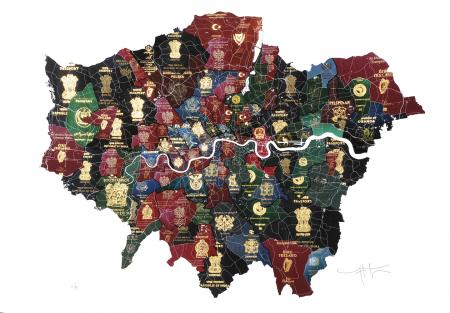 Yanko Tihov_London_Passport_Map_NEW WEB