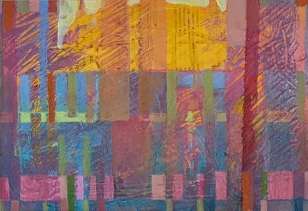 Golden-Temple-14-x-20-cm