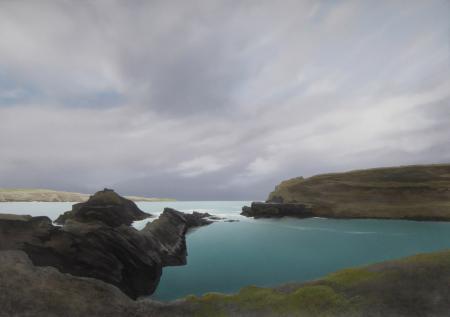 blue-lagoon-pembrokeshire