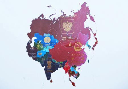Asia_1_Passport Map NEW WEB