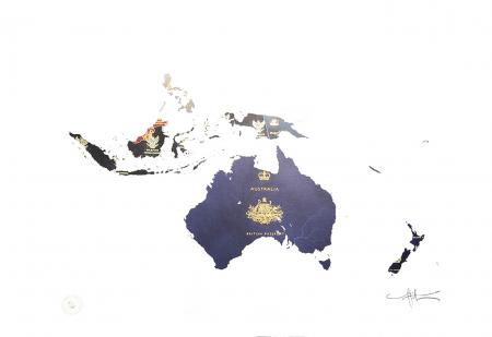 Coldwar_australasia_sm NEW WEB