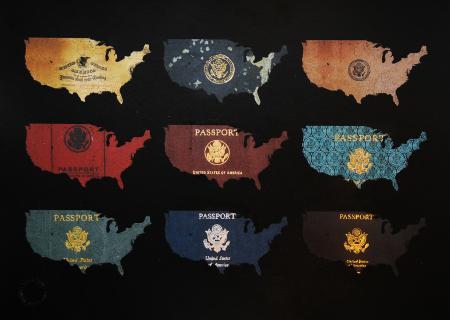 USA_Passports NEW WEB