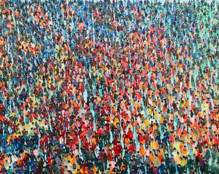 Rainbow-Flock-120-x-150
