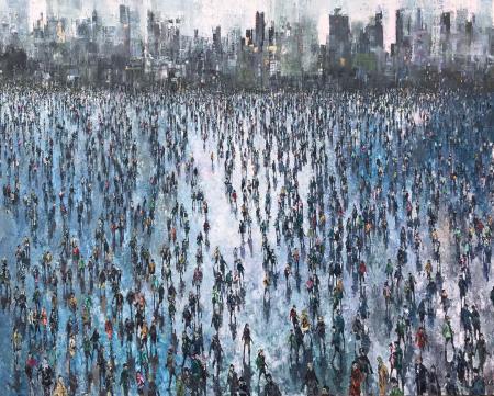 Urban-March-120-x-159