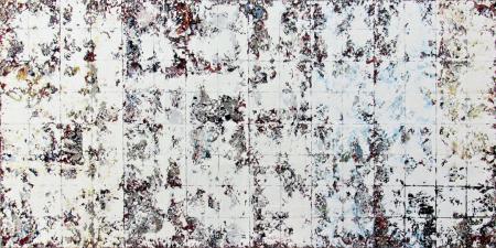 White-Squares