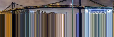 facsimile-new-york-12_murat-germen_2014-1800x592