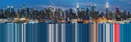 facsimile-new-york_1b