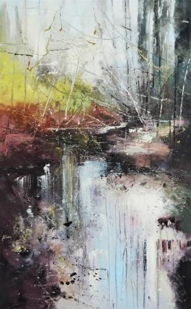 Internal forest 3