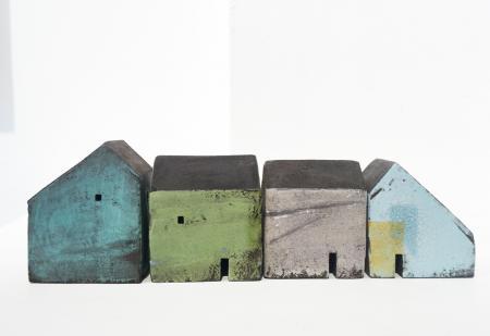 Houses 5991