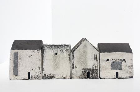 Houses 4481