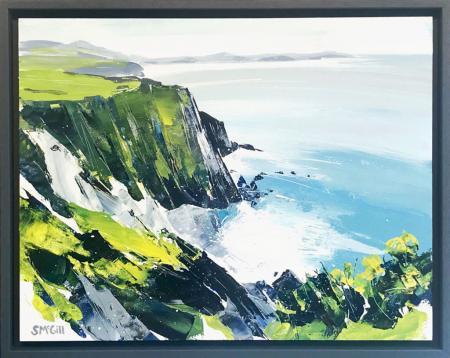 Pembrokeshire-Coast-