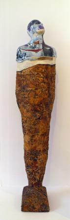 standing figure 1
