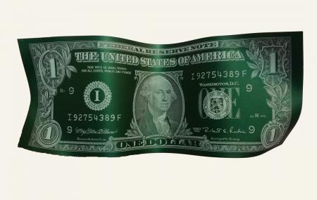 dollar bill green web