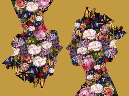 agent-x-queen-1-gold-floral-art_orig