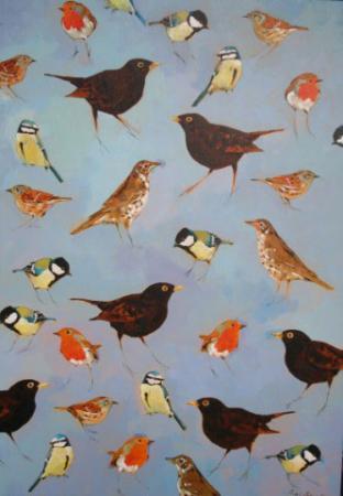 garden-birds-web