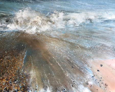 Gentle Tide