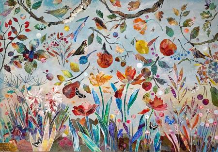 Where-Butterflies-Hide-1