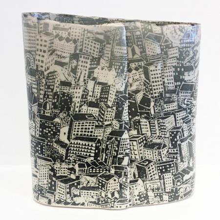 vase-city
