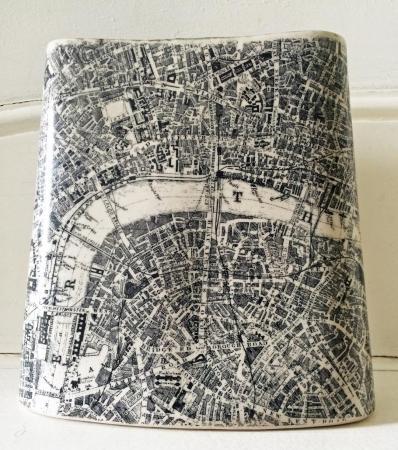 vase-london-map