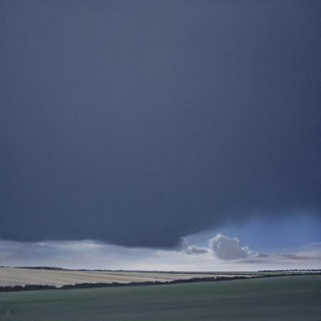 Storm line