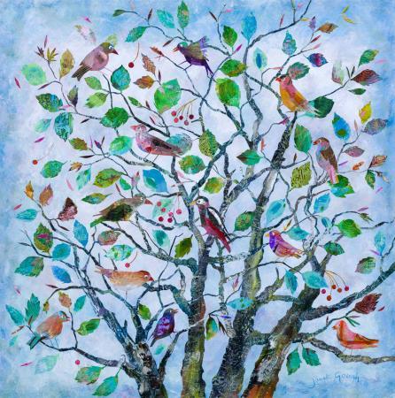 Famil-Tree