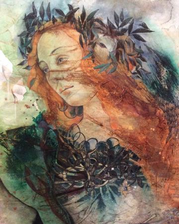 Minerva-after-Botticelli