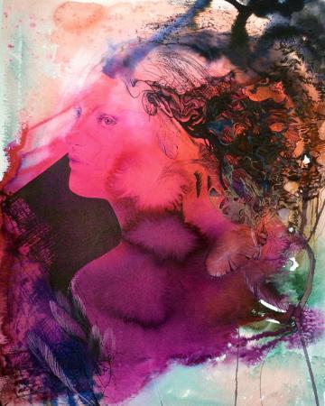 Firebird-after-Rossetti