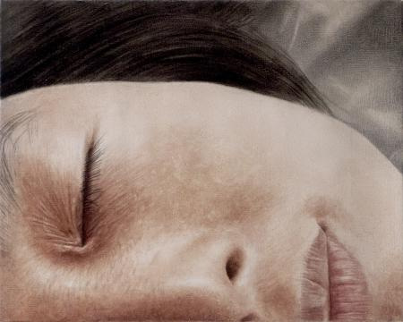 anne_moses_'sleepingmimi1'
