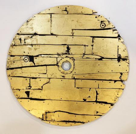 Solinus Shield