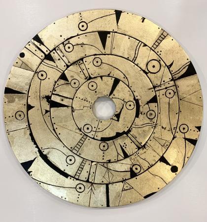 Kabdhilinan Disc