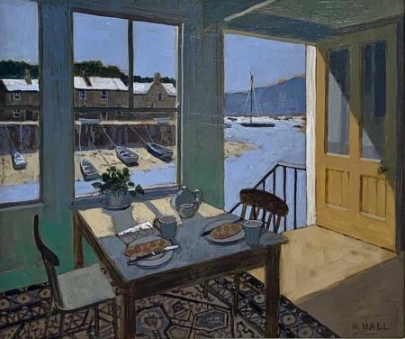 Harbour-Scene-Cornwall-1