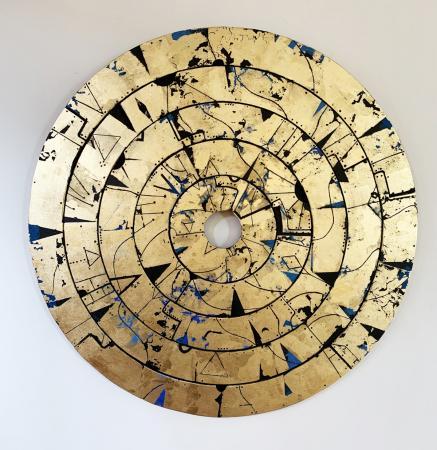 Nusakan Disc